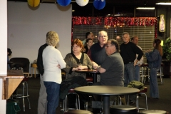 8443_shag-feb-tues_2012-02-07