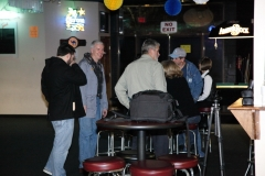 8444_shag-feb-tues_2012-02-07