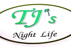 tjs-logo-2-photo-by-m-donaghy
