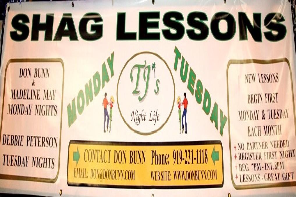 shag-lesson-sign-dance-floor-for-web