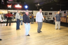 8341_shag-jan-tues_2012-01-17