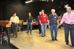 8343_shag-jan-tues_2012-01-17