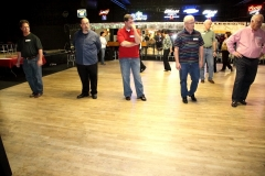 8346_shag-jan-tues_2012-01-17