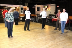 8347_shag-jan-tues_2012-01-17