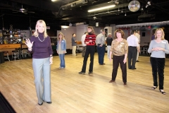 8350_shag-jan-tues_2012-01-17
