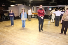 8351_shag-jan-tues_2012-01-17