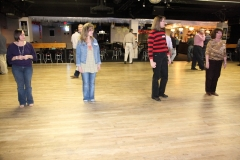 8352_shag-jan-tues_2012-01-17