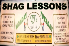 shag-lesson-sign-dance-floor-for-web