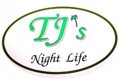 tjs-logo-2-for-web-site