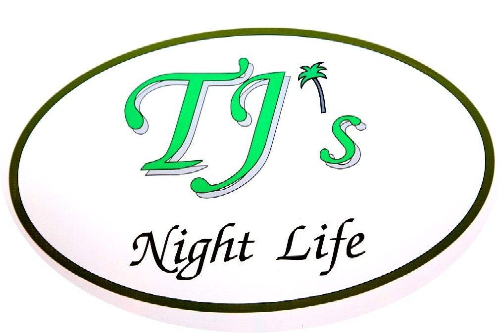 tjs-logo-2-for-web-site